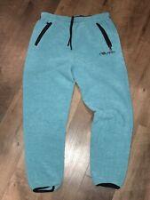 POLARIS - Thermal Pants - XL - Joggers - Lounge - Sweatpants -Vintage Collection