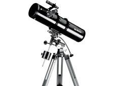 Télescope Réflecteur Newton Skywatcher 130/900 EQ2