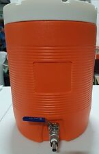 Mash Tun 26 ltr - All Grain Brewing - Home Brew - Beer Making