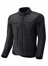 Blousons Held polyester pour motocyclette