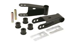 Ford Performance Parts M-3000-G Lowering Kit Fits 04-09 F-150