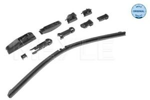 Front Wiper Blade for Renault Fiat Toyota Seat VW Opel Peugeot Hyundai Mazda