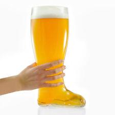 Vaso gigante bota de cerveza XXL Th3 Party - Ir-shop