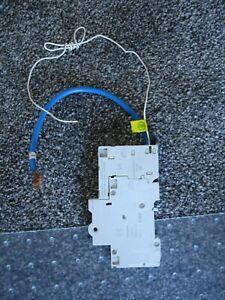 MEM Eaton RCBO 40 Amp 30mA Type C 40A Memshield 2 Memera MCH140R30 MR30 POD