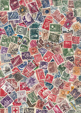 SWEDEN - GREAT COLLECTION - MOSTLY OLDER - MANY BETTER >250 STAMPS - LOOK!