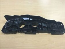 GENUINE TOYOTA COROLLA FRONT DRIVERS SIDE BUMPER SUPPORT 2008-2010