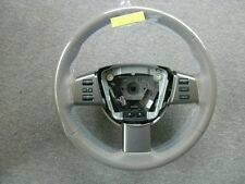 Nissan 48430-ZK10A Steering Wheel Taupe Leather 2006 Nissan Maxima