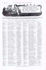 1901 WEBLEY Revolver steroscopic Pioneer SIGARETTE LANCASTER messaggi pubblicitari