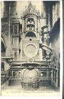 CP 67 Bas-Rhin - Strasbourg - L'Horloge astronomique de la Cathédrale
