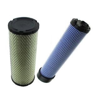 Air Filter For Bobcat 6672467 6672468 DONALDSON P821575 P822858