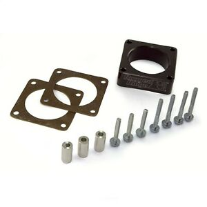 Fuel Injection Throttle Body Spacer Rugged Ridge 17755.01