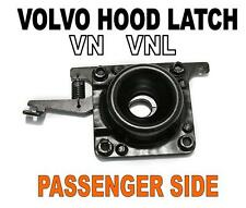 VOLVO/WHITE RH HD LATCH VN,VNL 20565618