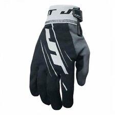 Jt Tournament Glove - Black / Grey - Medium - Paintball
