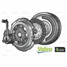 Kupplungssatz Valeo VW: Golf 5M1, 521,5K1, Passat 362,365,3C2,3C5, Tiguan 5N