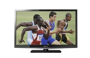 Toshiba LED HDTV / TV Screen