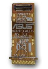 Asus Google Nexus 7 ME370T LCD Flex Cable ME370T_LCD_FPC