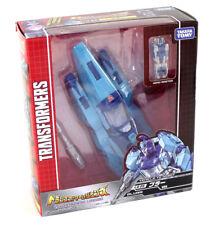 Transformers Takara Legends LG-25 Blurr Brand New