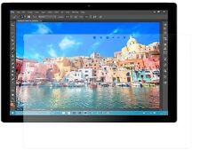 2x Microsoft Surface Pro 4 Protection ecrán mat Verre souple Film Protecteur 9H