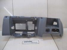 MR270213 PLASTIC DASHBOARD MITSUBISHI SPACESTAR 1.3 B 5M 5P 60KW 02 SPARE PARTS