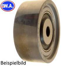 Tension Pulley For Timing Belt Tensioner MAPCO (23871)