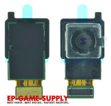 OEM Samsung Galaxy S6 Replacement Rear Back Camera Flex Cable USA!