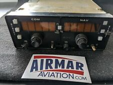 Aircraft ARC RT-485B Com/Nav receiver
