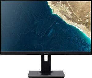 Acer B277bmiprzx Monitor 27 Zoll neuwertig