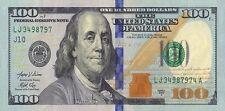 "One Hundred Dollar Towel $100 Benjamin Franklin Beach Pool Money 30""x60"""