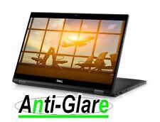 "Anti-Glare Screen Protector 13.3"" Dell Latitude 7389 7390 2-in-1 (Narrow Bezel)"
