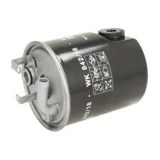 Filtro de combustible hombre-filtro WK 842/18