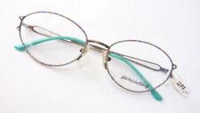 Markenlose ovale Brillenfassungen für Damen
