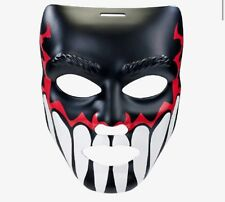 WWE Finn Baylor Mask Brand New