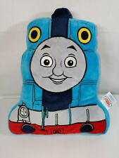 "Thomas The Train Plush 13"" Pillow 2017"