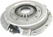 Beck/Arnley Clutch Pressure Plate 061-3484