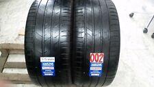 2 pneumatici 295 40 20 106Y michelin  DOT1535  [cod.002]