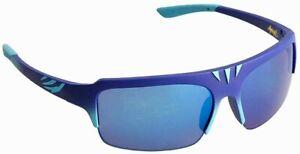 PJ MASKS CATBOY Boys Blue 100% UV Shatter Resistant Sunglasses NWT by Frog Box