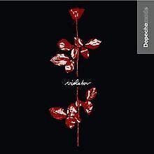 Violator de Depeche Mode | CD | état bon
