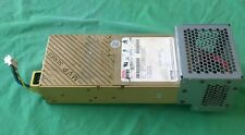 GE 5126615 Power Supply for LightSpeed CT Scanner (#2610)