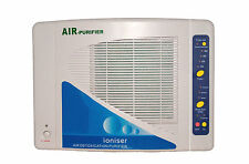 Ioniseur purificateur d'air générateur d'ozone machine 500mg / h