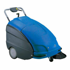 Floor & Carpet Sweepers