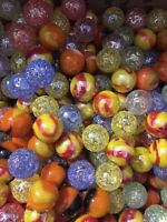 Marbles Tropical Mix