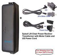 Limoss Akku Pack Power Supply Battery For Recliner Zb