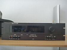 High end sintonizzatore SAE 8000