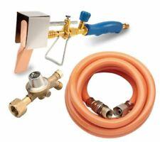 Beliebt Kunststoff Schweißen in Elektrowerkzeuge zum Schweißen günstig LI36