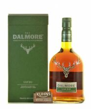 Dalmore Luceo Highland Single Malt Scotch Whisky 0,7l, alc. 40 Vol.-%