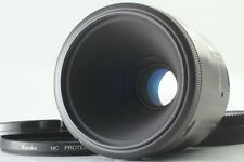 【 Mint / FedEx 】 Nikon AF Micro Nikkor 55mm f/2.8 Macro Closeup Lens From Japan