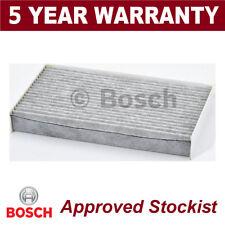Bosch Cabin Pollen Filter R2327 1987432327