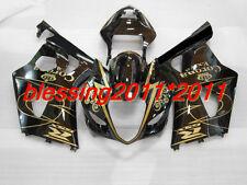 Fairing For Suzuki GSXR1000 K3 2003-2004 ABS Plastic Injection Mold Bodywork B14