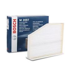 BOSCH Filter, Innenraumluft 1987432097