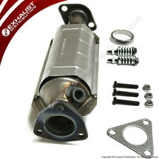 Acura Integra 1.8L 1996-2001 Direct Fit Catalytic Converter (Fits: Acura Integra)